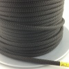 10.5mm Black Static Rope