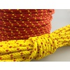 10mm Floating Safety Rope