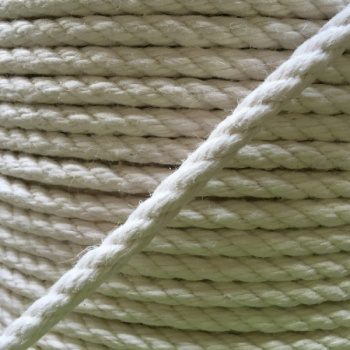 10mm Synthetic Cotton Rope