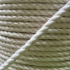 12mm Synthetic Cotton Rope