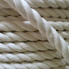 24mm Synthetic Cotton Rope