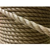 Synthetic Manila Rope - 24mm