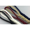 Mooring Ropes - 12mm Polyester