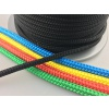 Braid on Braid Polyester Rope - 8mm