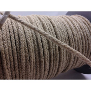 Braided Synthetic Hemp