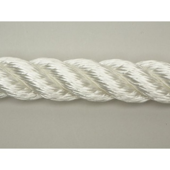 12mm Nylon Rope