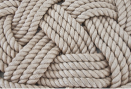 General Ropes