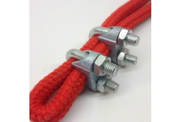 Rope Grips