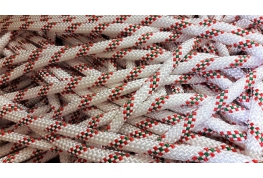10mm Braided Nylon Rope