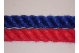 24mm Polypropylene Barrier Rope