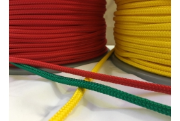 6mm Polypropylene Cord