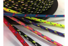 Dinghy Rope - 5mm
