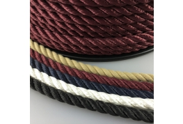 Polyester Rope - 8mm