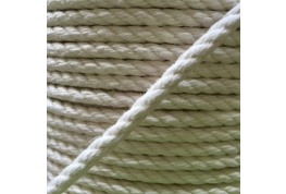 8mm Synthetic Cotton Rope