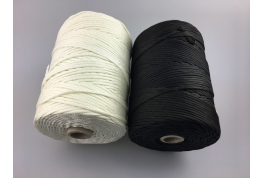 5mm Braided Nylon Cord