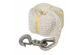 Gin Wheel / Scaffolding Rope