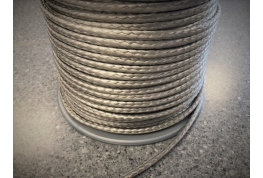 Dyneema Rope - 6mm
