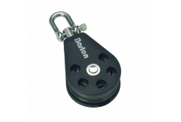 02130 - 8mm single - swivel