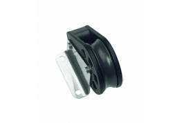 02150 - 8mm single -  upright