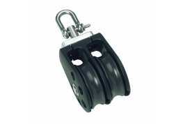 03230 - 10mm double - swivel