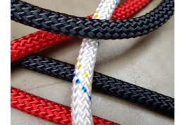 10.5mm Static Rope