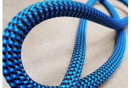 11mm Dynamic Climbing Rope
