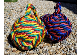 Rope Ball Swing - SMALL