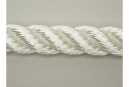 8mm Nylon Rope