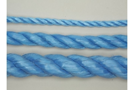 14mm Polypropylene Rope