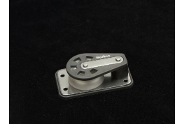 02160 - 8mm single - cheek block