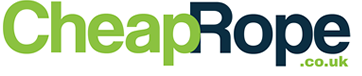 36mm Sisal Rope